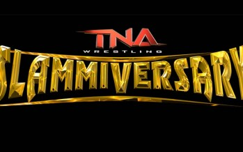 Slammiversary 2014 live on pay-per-view tonight
