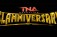 TNA returning to pay-per-view after 8 months with Slammiversary
