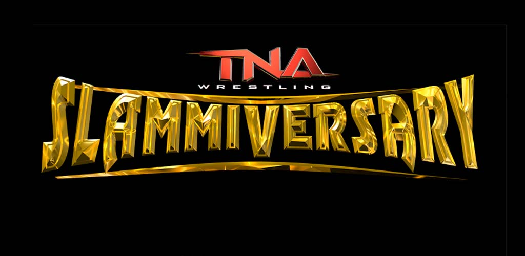 Tickets for Slammiversary XI go on sale today
