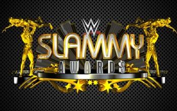 First 2014 Slammy Awards categories announced
