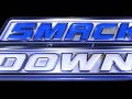 Smackdown tomorrow live in Canada and the UK as well