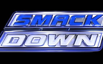 WWE to celebrate 15 years of Smackdown on October 10