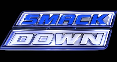 Smackdown up in the ratings with Thursday move