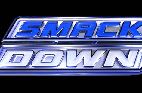WWE Network celebrating 15 years of Smackdown this week