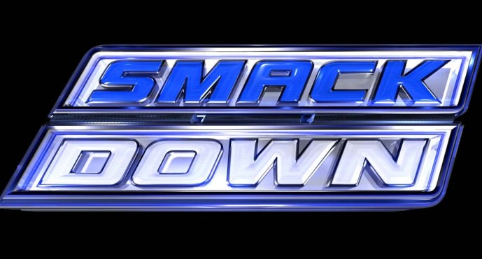 Tickets for post-WrestleMania 31 Smackdown on sale