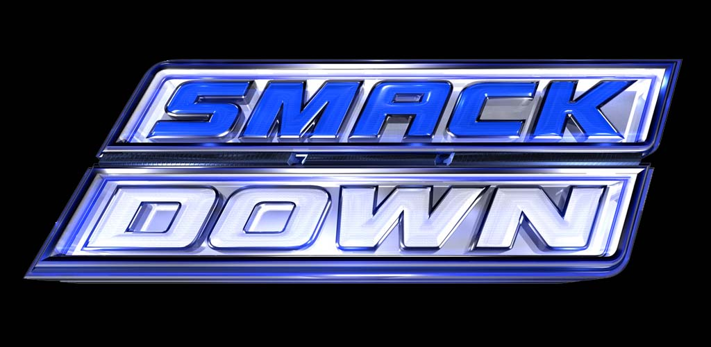 Smackdown moving days in January 2015
