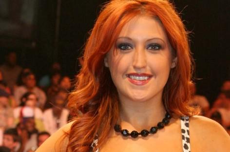 Knockout SoCal Val leaves TNA Wrestling