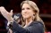 Stephanie McMahon plans to sell over 500,000 WWE shares by end of 2015