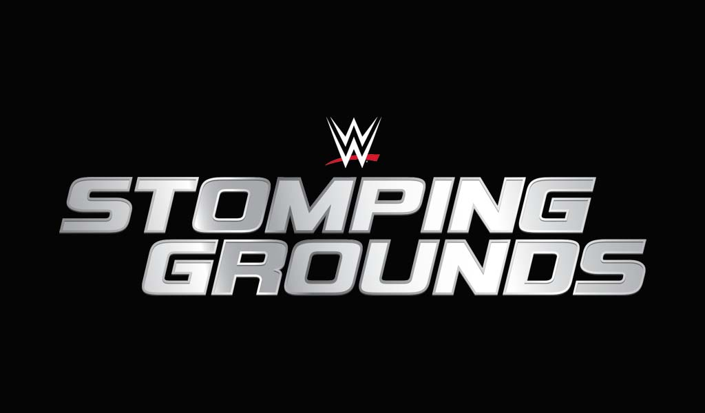 Three matches added to Stomping Grounds 2019