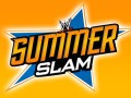 WWE releases SummerSlam 2014 PPV figures