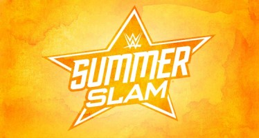 SummerSlam 2015 moved to the Barclays Center in Brooklyn, New York