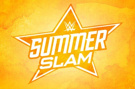 SummerSlam 2015 tickets pre-sale launched on Ticketmaster