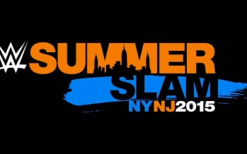 Izod Center shutting down, SummerSlam 2015 forced to move
