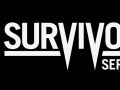 Survivor Series 2014 does around 100,000 pay-per-view buys