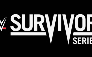 Survivor Series 2014 pay-per-view results