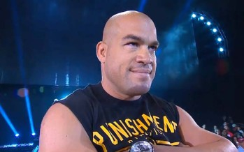 Tito Ortiz revealed as August 1 Warning mystery man