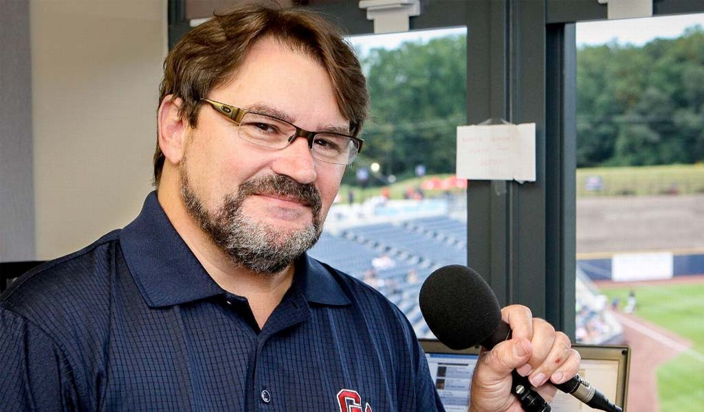 Tony Schiavone shares the story behind his call to spoil Foley's WWE title victory on Nitro