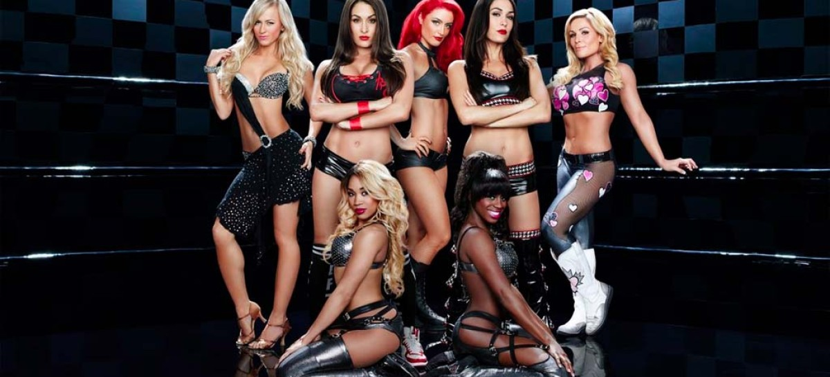 Total Divas season 2 episode 9 rebounds in the ratings