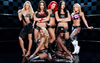 Total Divas season 2 episode 2 rating