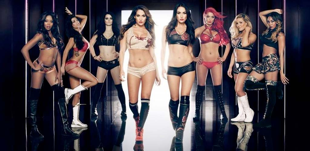 Total Divas season 3 episode 15 rating