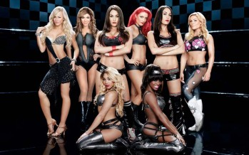 Total Divas episode preview for tonight: Divas Unchained