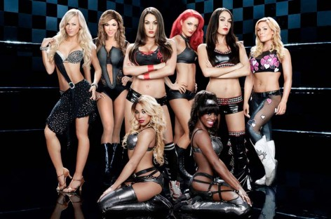 Total Divas season 3 episode 5 rating