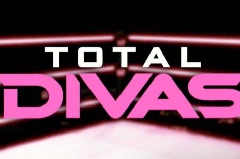 Total Divas season 4 video sneak peek