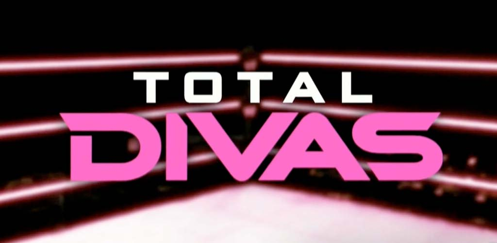 Major cast shakeup coming for Total Divas season 9