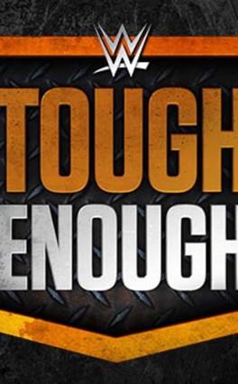 June 5 deadline for Tough Enough video submissions