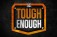 One male and one female to be crowned Tough Enough champions this year
