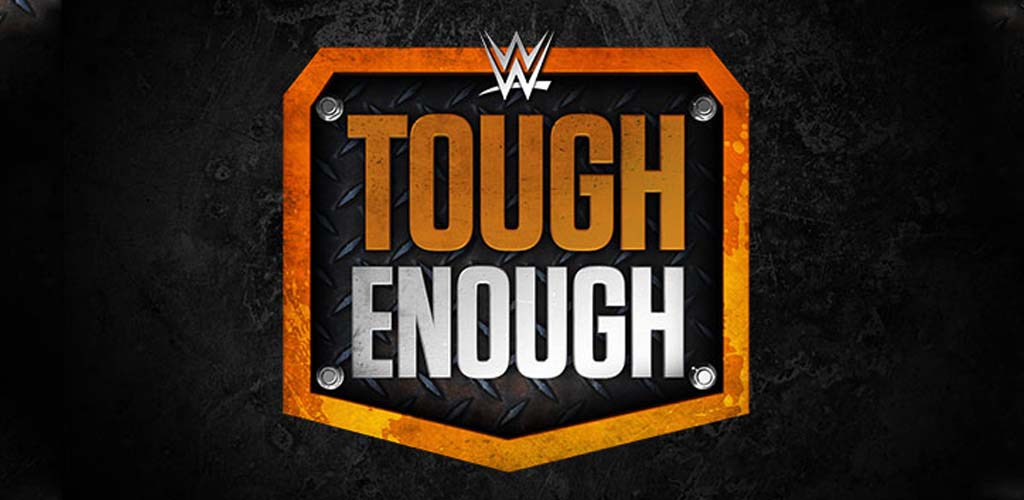 New contestant joins Tough Enough after Dianna quits competition