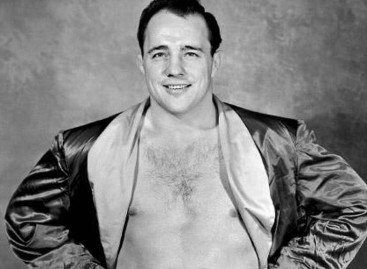 Wrestling personalities, friends, mourn the death of Verne Gagne