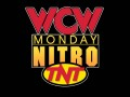 First episode of WCW Monday Nitro to air after RAW on WWE Network