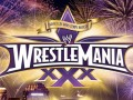 WrestleMania XXX generates $142.2 million in economic impact for the New Orleans region