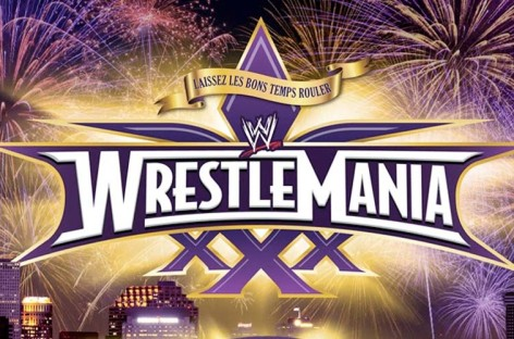 Andre The Giant Memorial battle royal announced for WrestleMania XXX