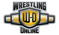 Wrestling-Online.com