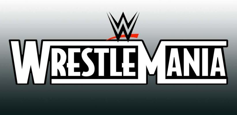 New Orleans to host WrestleMania 34 – Wrestling-Online com