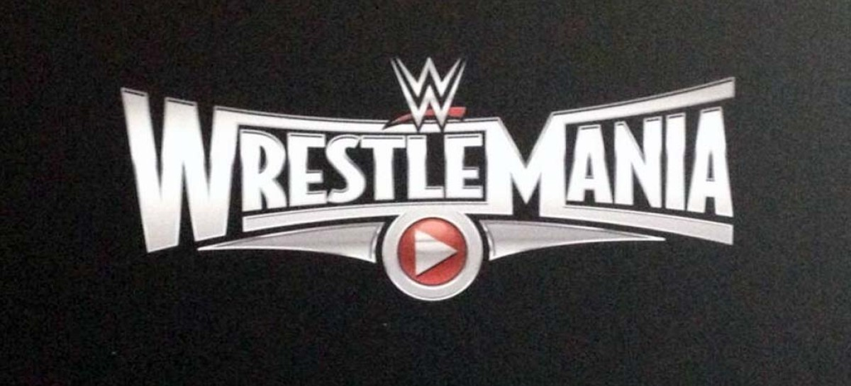 WrestleMania 31 ticket news for fans attending August 16 show in San Jose