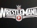 Wrestling-Online launches WrestleMania 31 hotel promotion