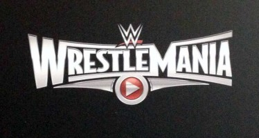 Very expensive WrestleMania 31 California Dreamin' package now on sale