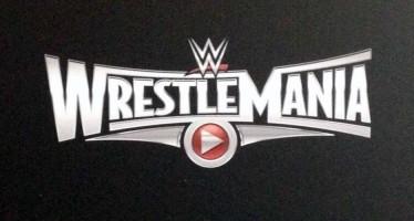 WrestleMania 31 pre-sale code announced but no pre-sale date given