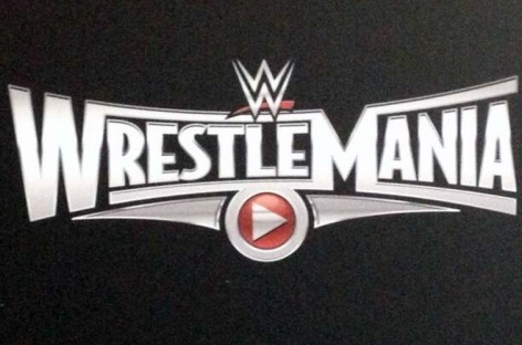 All WrestleMania 31 travel packages now on sale