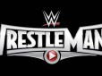 Fans use 4.5 terabytes of data during WrestleMania at Levi's Stadium