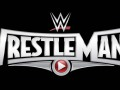 WrestleMania Today report for 03/27/2015