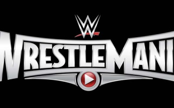 WrestleMania Axxess ticket information