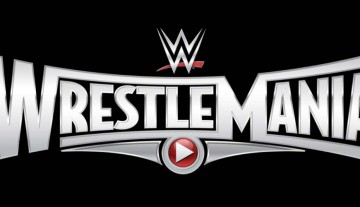 WrestleMania 31 breaks some more records for WWE