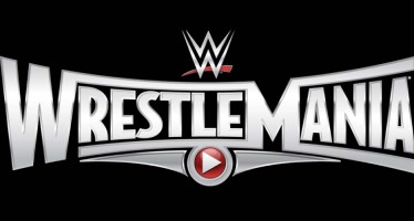 Andre The Giant Memorial Battle Royal returns at WrestleMania 31