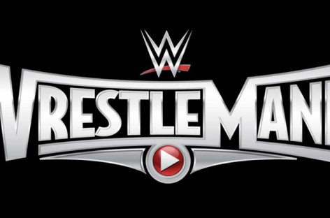 Post-WrestleMania 31 Raw tickets pre-sale kicks off today