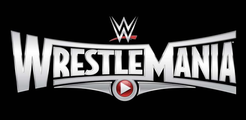Directv Not Airing Wrestlemania 31 On Traditional Pay Per View
