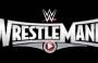 WWE WrestleMania 31 in-depth report